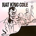 nat king cole (1)