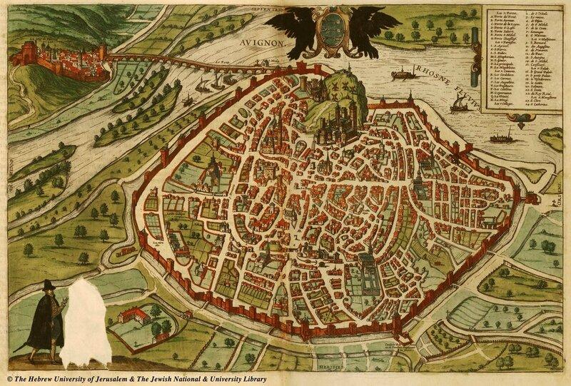 avignon-1575