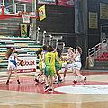 2020-10-17 U13F1 contre Issoire (2)
