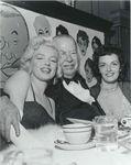 1953_06_17_marilynmonroe_gentlemenpremiere