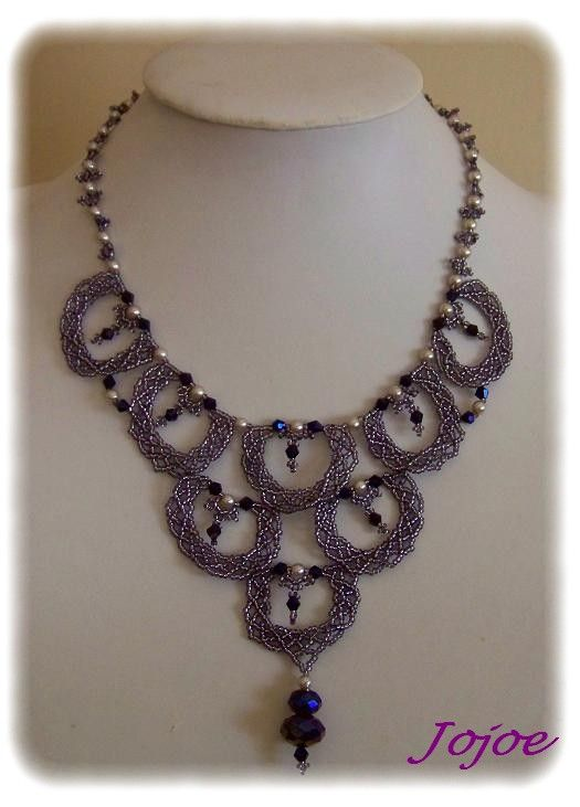 scalloped_lace_nacklace__26_