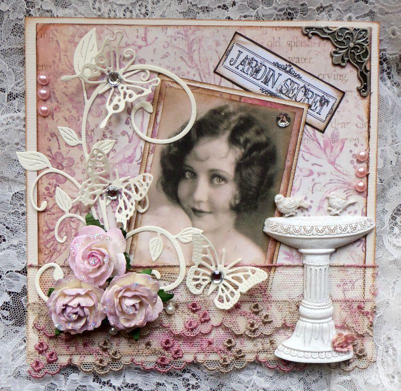 carte 200412