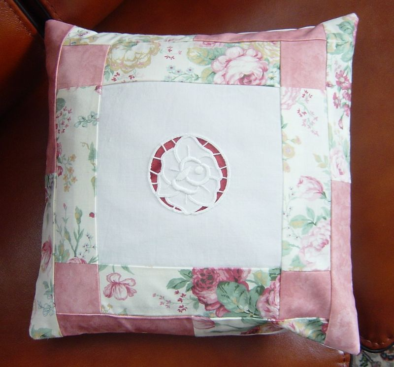 coussin 2