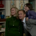 How i met your mother 4x15 : the stinsons