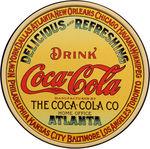 Drink_coca_cola