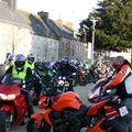 994-Noël de l'Estran 2009