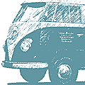 VW_bleu