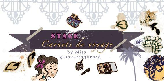etiquette-stage-carnetvoyage