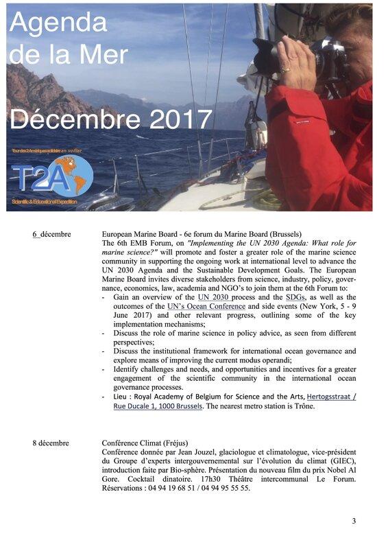 Agenda_de_la_mer_D_cembre_2017_page_3