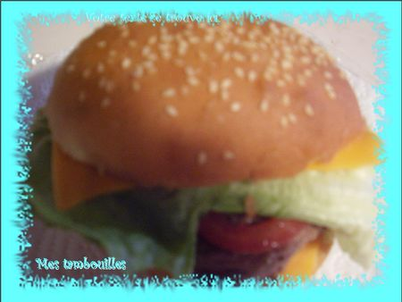 hamburger__Custom_