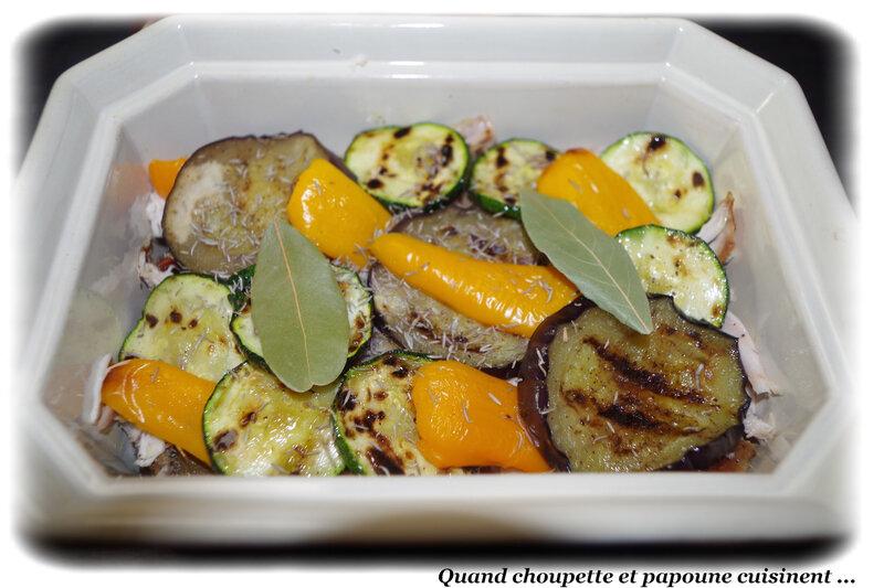 terrine de lapin aux légumes grillés-2607