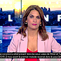 soniamabrouk05.2020_06_19_journalmidinewsCNEWS