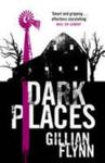 dark places 3