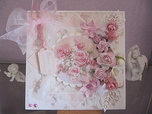 A-FORUM-PASSION-SHABBY-1907.JPG