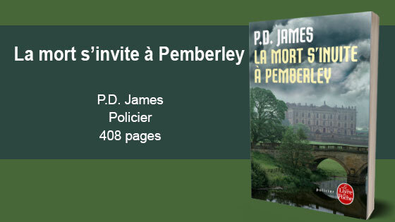pd-james-mort-pemberley