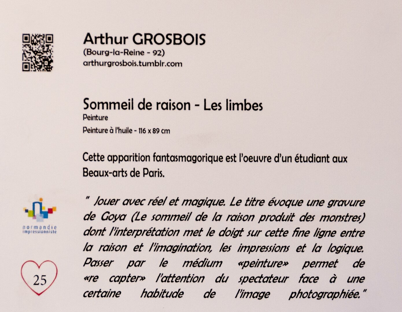 2016-05-21_17-34-37_Trait Portrait_Arthur GROSBOIS
