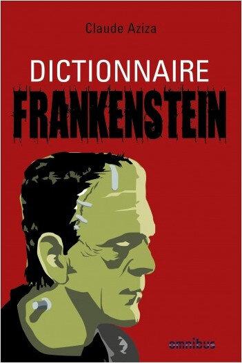 dico-frankenstein