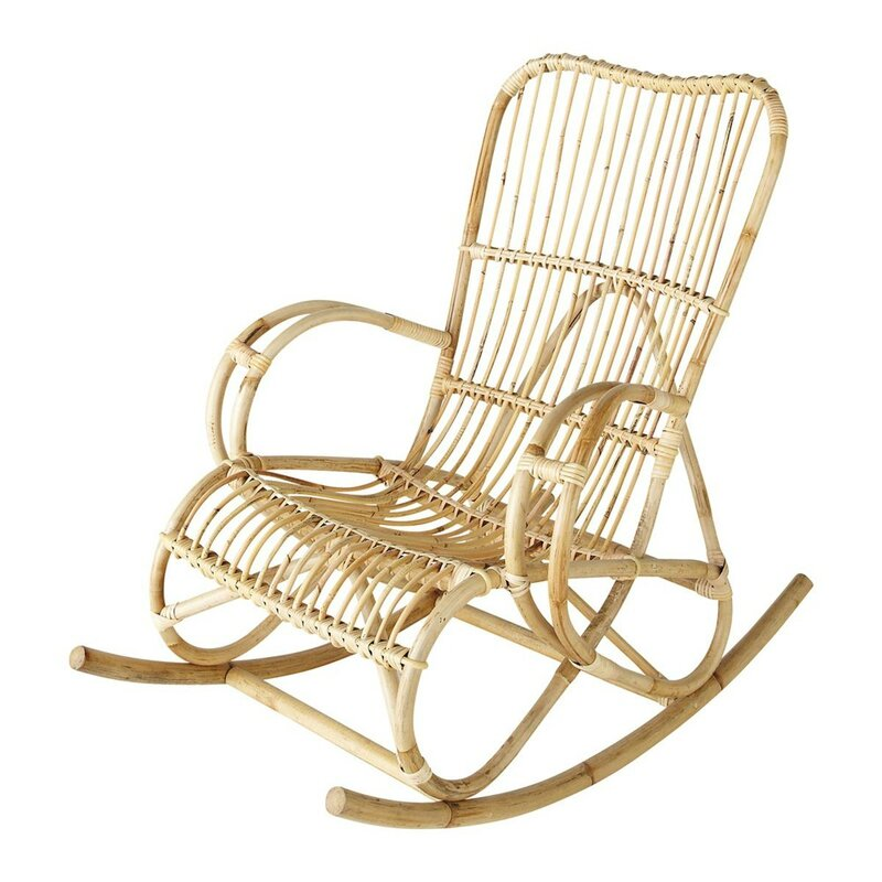 rocking-chair-en-rotin-louisiane-1000-0-30-131189_3