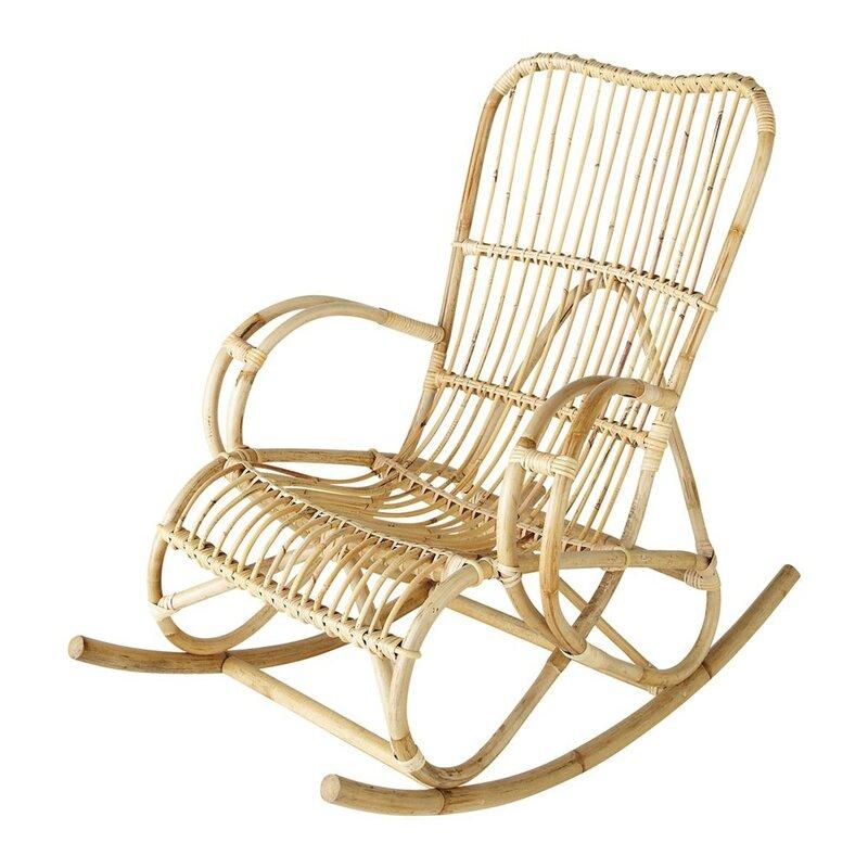rocking-chair-en-rotin-louisiane-1000-0-30-131189_3