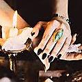 lisez les temoignages sur les rituels du marabout medium papa doyi