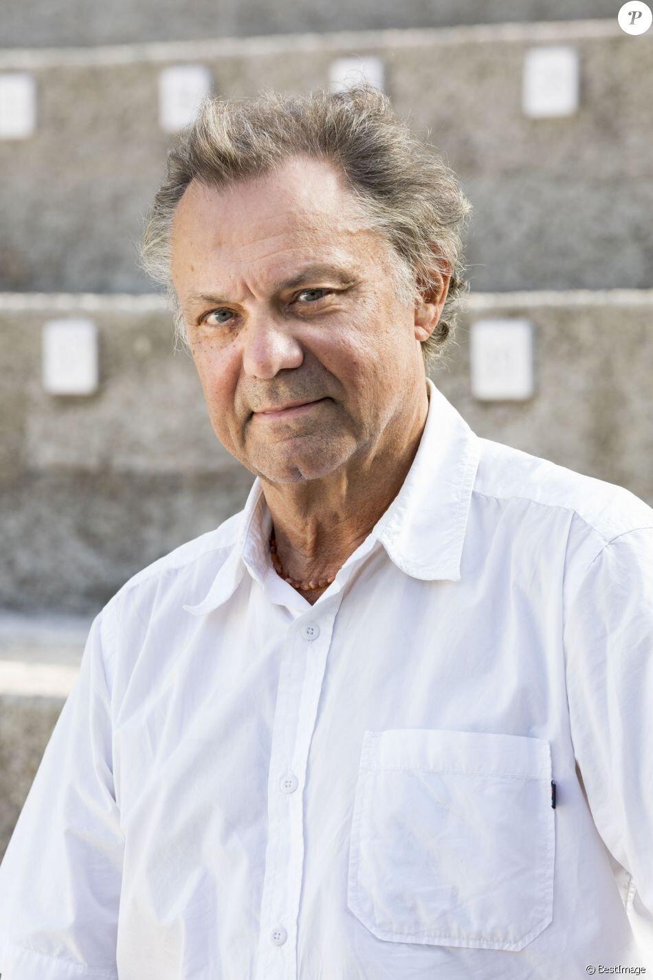 5003 - L'acteur Philippe Caubère innocenté après une plainte pour viol
