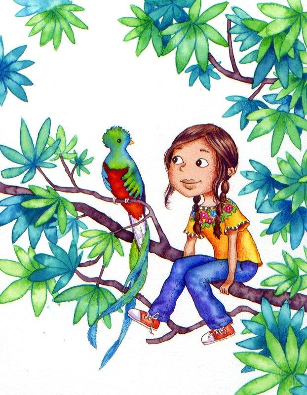 Cover-Quetzal