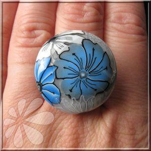 Bague_fleurs_bleues3