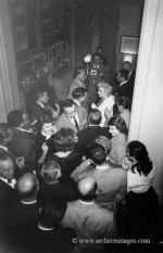 1955-01-07-NY-Cocktail_Party-012-1-MHG-MMO-CP-03