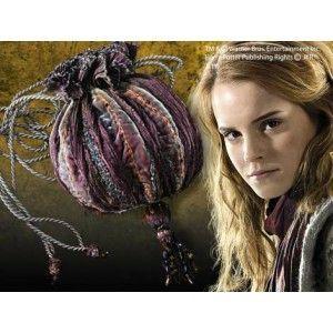 harry-potter-sac-hermione-granger