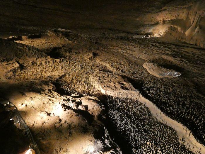 grotte-traduc_15-07-2020(13)