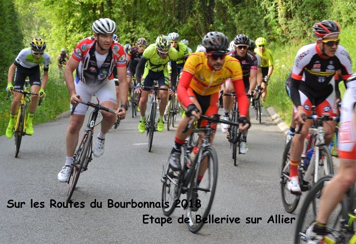 I_Bourbonnais235