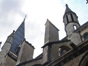 Dijon_Notre_Dame_21