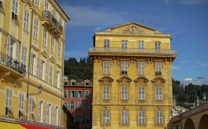 palais lascari façade2