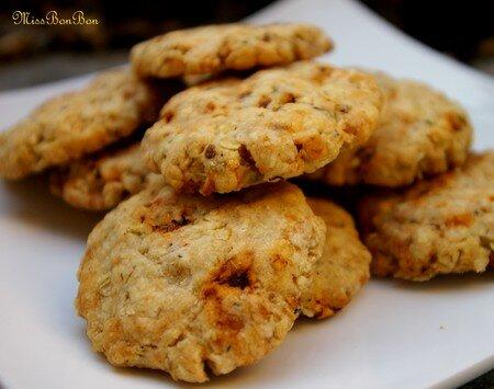 cookies_sal_s