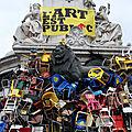 70-L'art est public_3375