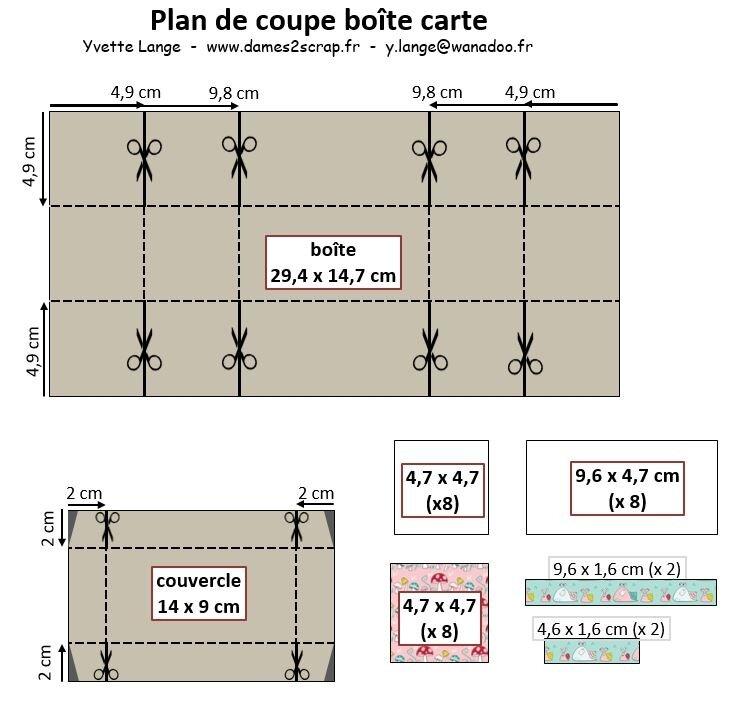 plan_de_coupe_bo_te_carte