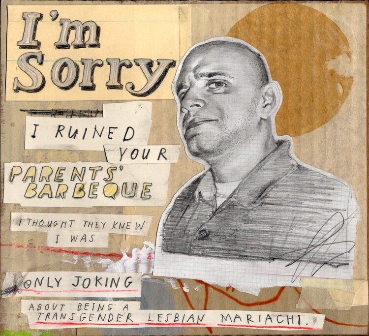 Apology24_lo