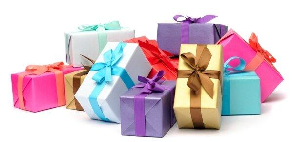 bijoux magnétiques cadeaux