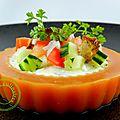 Tarte-gaspacho 1