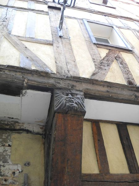 Troyes (11)