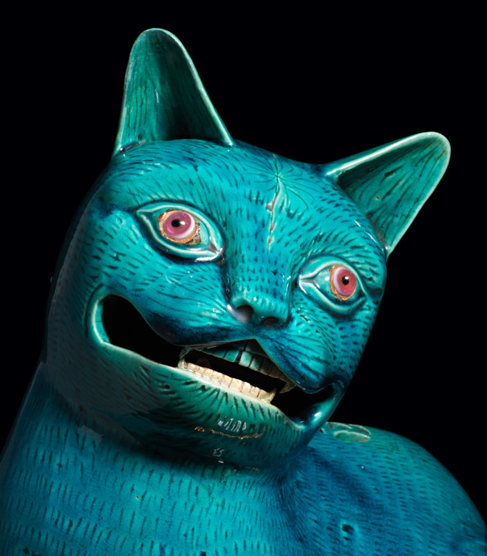 2021_CKS_20660_0010_006(a_louis_xv_ormolu-mounted_chinese_turquoise-glazed_porcelain_cat_the_p_d6328915042456)