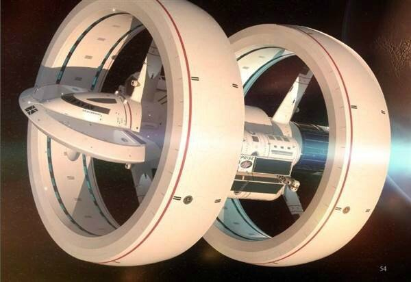 Spaceship5