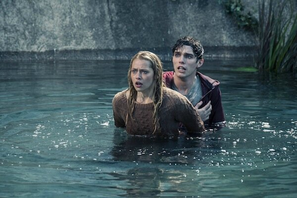 warm_bodies_water_uofmf9