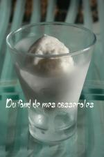1d_cembre