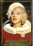 card_marilyn_sports_time_1995_num175a