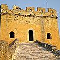 DSCN1586-La Grande Muraille