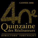 logo_quinzaine_gold