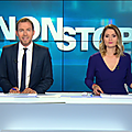 celinemoncel01.2019_07_08_journalnonstopBFMTV