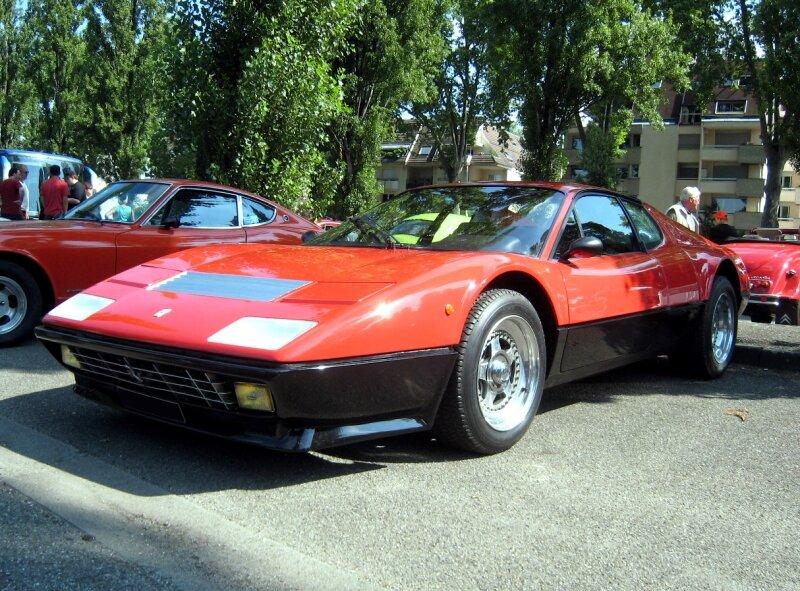 Ferrari BB512 01