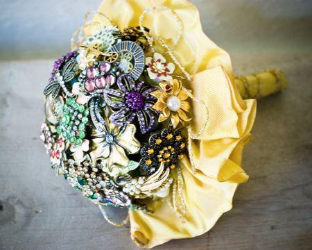 brooch_bouquet_DIY